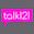 Talk 121