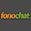 FonoChat