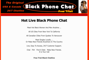 Nyc chat free gay line Top Gay