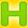 Hollar Line