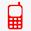 Phone And Flirt